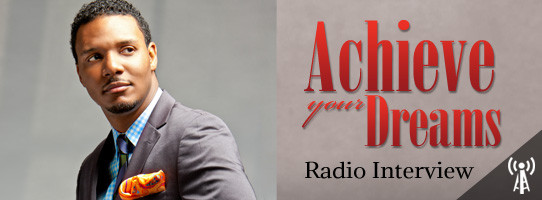 Chris Cooper's Atlanta's Business Radio Interview