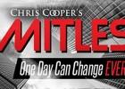 Limitless – Atlanta