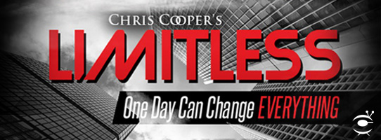 feature-limitless-banner-2