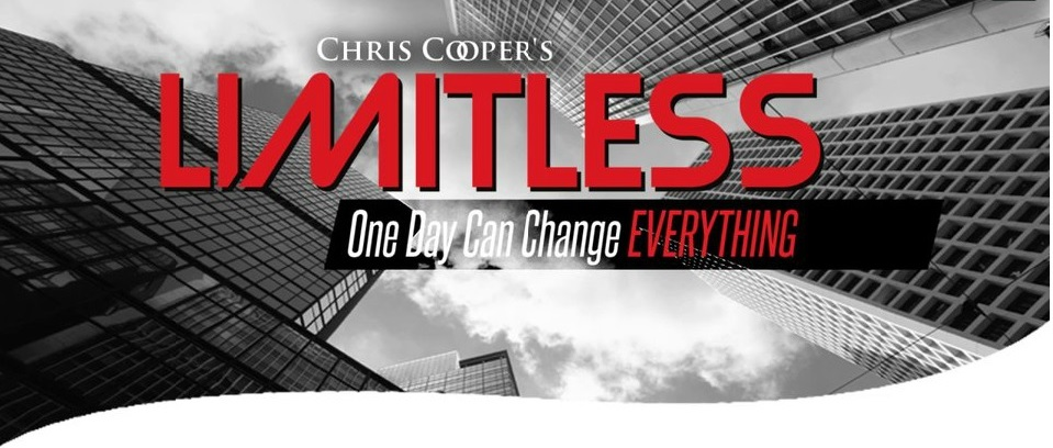 Limitless Image Banner