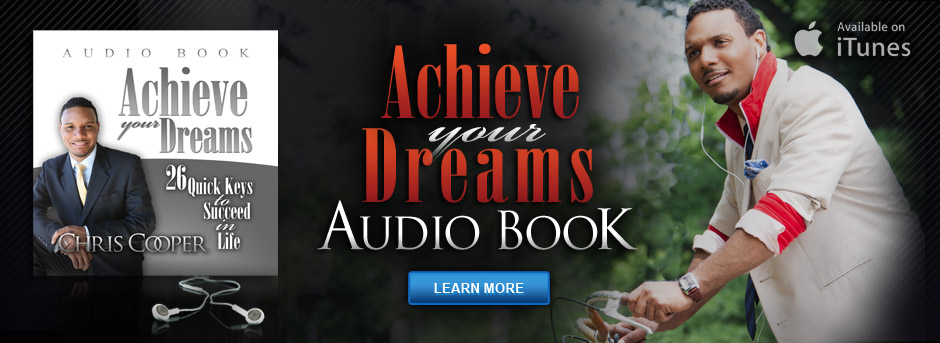 home-banner-ayd-audio-banner-5