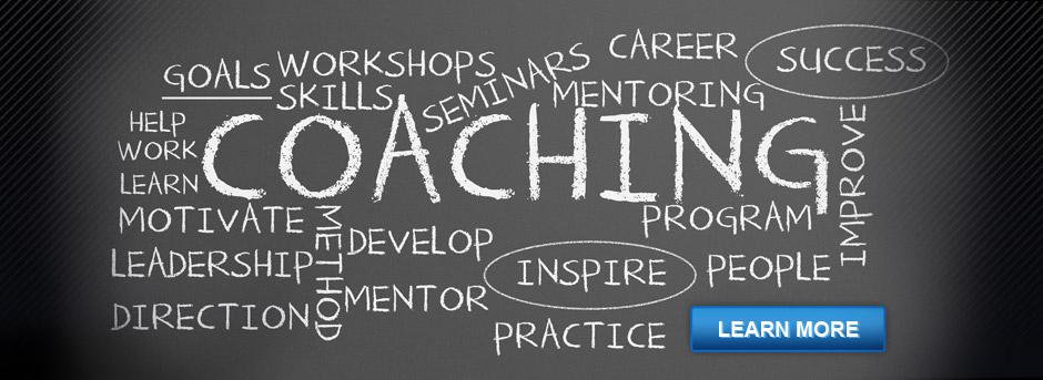 home-banner-coaching-3
