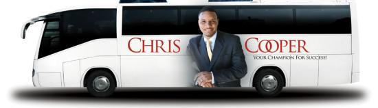 CHRIS BUSv2