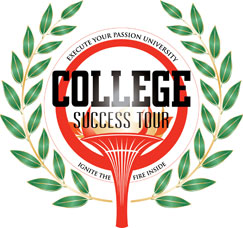 COLLEGESUCCESSTOURFINAL