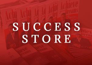 Success Store