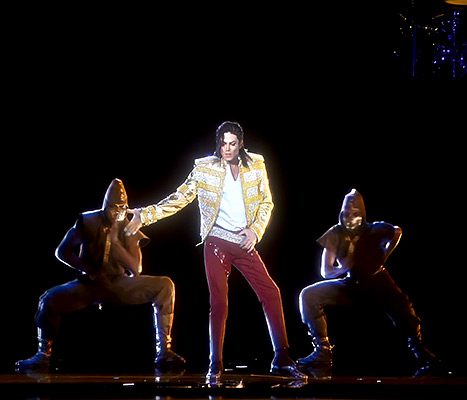 1-Micheal-Jackson-Hologram- Performance -OnoBello0519