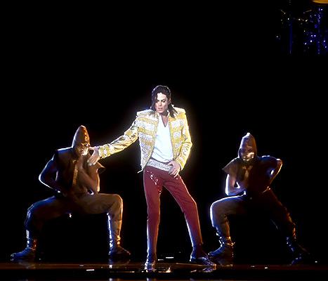 1-Micheal-Jackson-Hologram- Performance -OnoBello0519