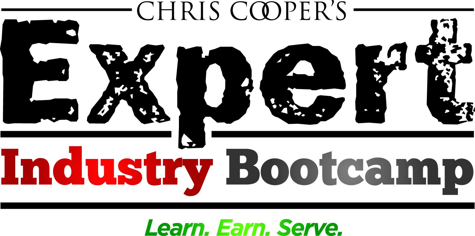 Expert Bootcamp4 (1)