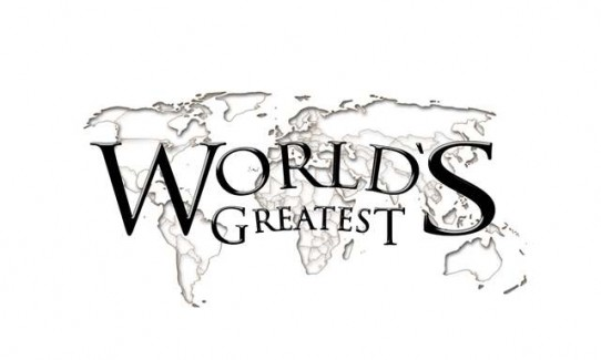 worlds-greatest-tv-show-logo-542x325