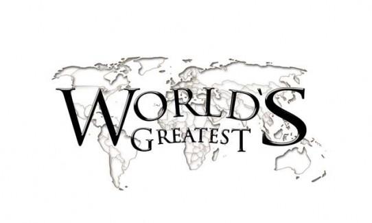 worlds-greatest-tv-show-logo-542x325