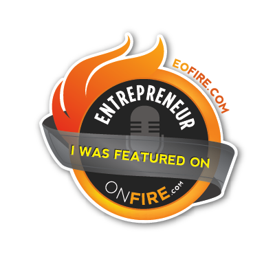 EOF FeaturedBadge